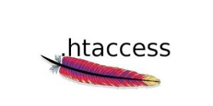 How to Limit the size of Uploads and Downloads in using HTACCESS